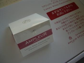 アンプルール 004.JPG